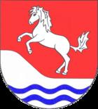 Gemeinde Kleve